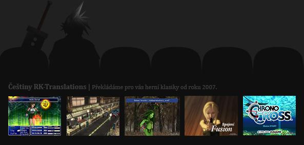 Divadlo češtin RK-Translations