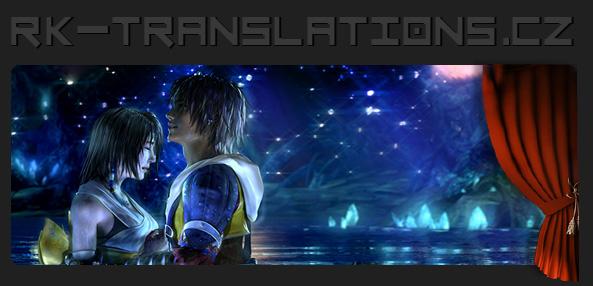 Češtiny RK-Translations